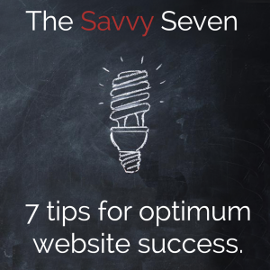 Sav_7_tips_for_website_success